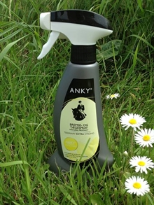 ANKY Insect Free flugmedel insektsspray