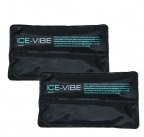 Ice-vibe Cold packs