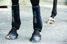 HORSEWARE ICE VIBE BOOT Damasker
