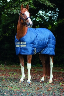 Horseware Mio Insulator medium 150 gram