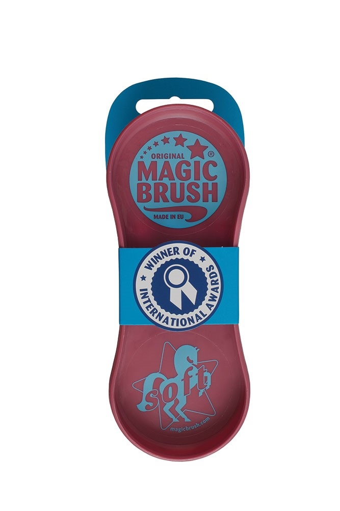 Magic Brush Soft
