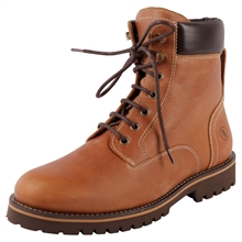 BR Work Boot CL Farrier Nubuck Kängor
