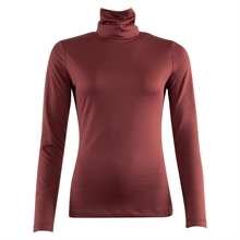 BR Turtleneck Nell Ladies