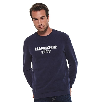 Harcour Willy Sweatshirt