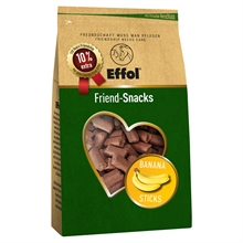 Effol Friend Snacks Hästgodis