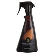 BR Leather Conditioner 500 ml