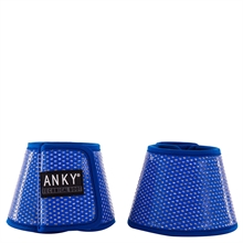 ANKY Technical Boots ClimatCool