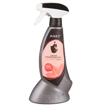 ANKY Leather Conditioner spray