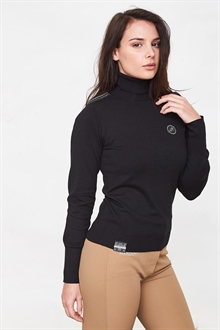 Harcour Anaelle Women Turtleneck