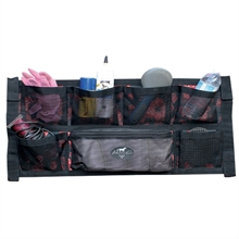 Trailer Door Caddy