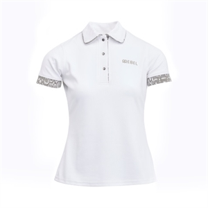Rebel Jazmin Snake Polo