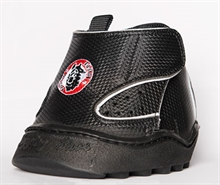 Equine Fusion ALL TERRAIN Boots
