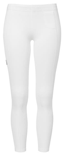 Mountain Horse Tech Tights helskodda