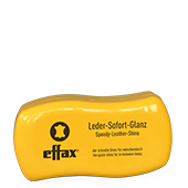 Effax Speedy Leather Shine