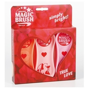 Magic Brush trepack