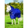 Horseware Amigo Hero 6 Pony Medium 200 gram