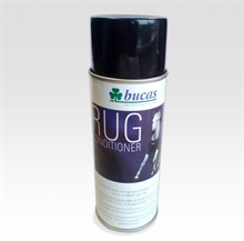 Bucas Rug Conditioner impregnering